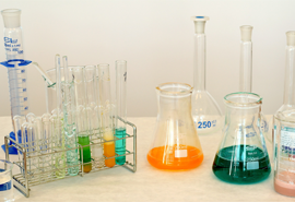 development_philosophy_magma_industries_laboratory