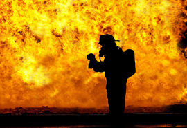 fire_safety_magma_1_chemicals