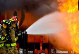 fire_safety_magma_3_chemicals