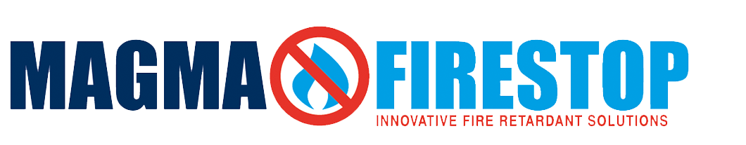 firestop_website_logo_fire_retardants