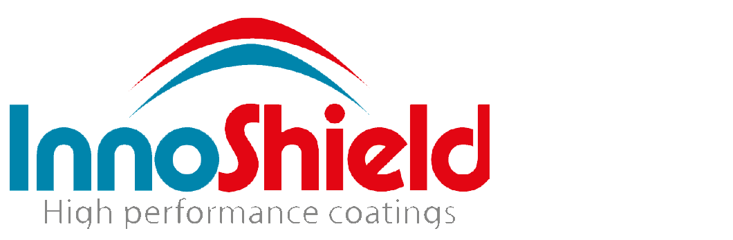 innoshield_website_logo_magma_fire_retardants
