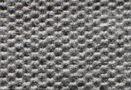 natural_fiber_cotton_magma_firestop