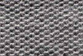 natural_fiber_cotton_magma_firestop