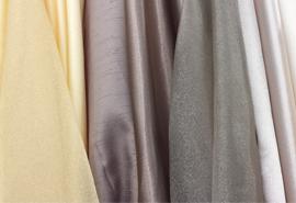 textile_curtain_magma_firestop