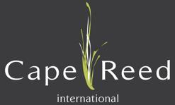 cape reed magma distributor